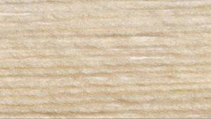 1709 Knoll Yarns - Ecology - 8500 CHEVIOT