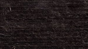 1709 Knoll Yarns - Ecology - 8501 WELSH BLACK