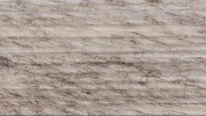 1709 Knoll Yarns - Ecology - 8502 PORTLAND