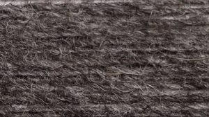 1709 Knoll Yarns - Ecology - 8503 HEBRIDEAN