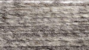1709 Knoll Yarns - Ecology - 8504 LOACHTAN