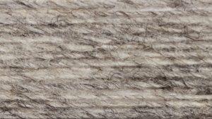 1709 Knoll Yarns - Ecology - 8505 WENSLEYDALE