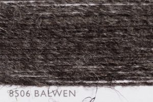 1709 Knoll Yarns - Ecology - 8506 BALWEN