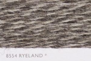 1709 Knoll Yarns - Ecology - 8554 RYELAND *
