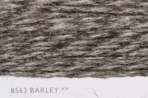 1709 Knoll Yarns - Ecology - 8563 BARLEY **