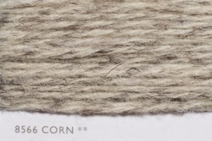 1709 Knoll Yarns - Ecology - 8566 CORN **