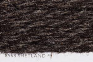1709 Knoll Yarns - Ecology - 8568 SHETLAND **
