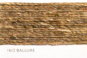 Knoll 2017 Galanta 1612 Ballure