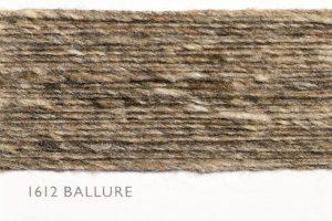 Knoll 2017 Galanta 1612 Ballure dark