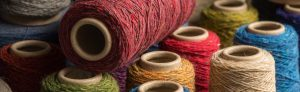 Knoll Yarns - COLLECTIONS