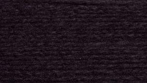 1709 Knoll Coast - 031 BLACK *