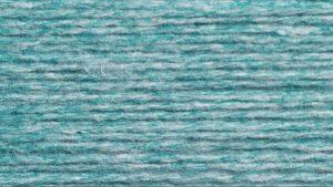 1709 Knoll Coast - 038 ROBINS EGG *
