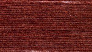 1709 Knoll Finesse 106 BOKHARA