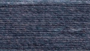 1709 Knoll Finesse 114 DENIM