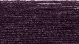1709 Knoll Finesse 132 NIMROD