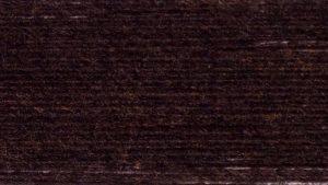 1709 Knoll Finesse 162 CONKER