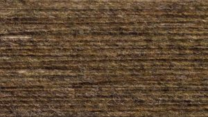 1709 Knoll Finesse 266 SAGE