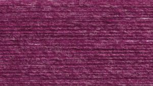 1709 Knoll Finesse 299 BEETROOT