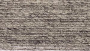 1709 Knoll Finesse 347 WEATHERED GREY