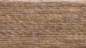 1709 Knoll Finesse 352 STRAW