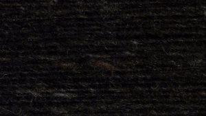 1709 Knoll Galanta 1615 MILFORD