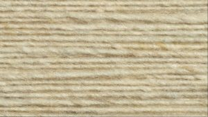 1709 Knoll Galanta 1616 SWILLY