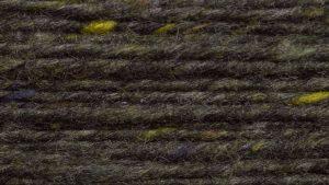 1709 Knoll Kilcarra Tweed - 4756 DUNGLOW *