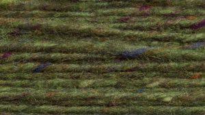 1709 Knoll Kilcarra Tweed - 4824 ACHAIUS *