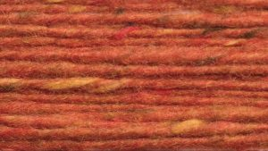 1709 Knoll Kilcarra Tweed - 4840 LOUGHLIN *