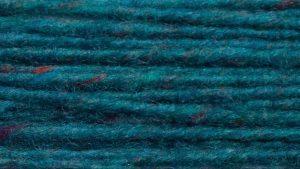 1709 Knoll Kilcarra Tweed - 4847 GWEEDORE *