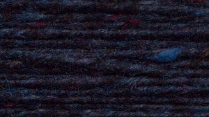 1709 Knoll Kilcarra Tweed - 4898 DERRYBEG *