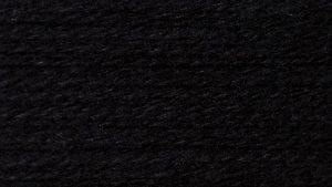 1709 Knoll Merino 104 BLACK