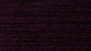 1709 Knoll Merino 108 BURGUNDY
