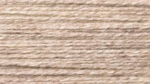 1709 Knoll Merino 130 NEW NATURAL