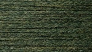 1709 Knoll Merino 169 TURF