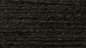 1709 Knoll Merino 172 OLIVE