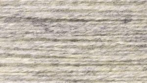 1709 Knoll Merino 198 ASH