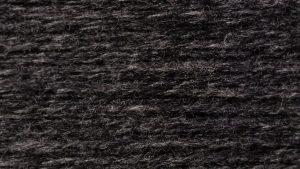 1709 Knoll Merino 256 COAL