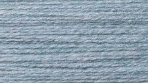 1709 Knoll Merino 285 BLUE TIT