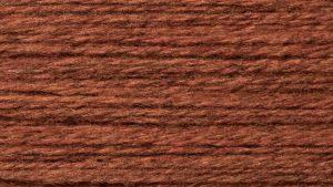 1709 Knoll Merino 308 SAFFLOWER