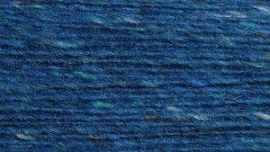 1709 Knoll Mohair Tweed - 2728 BLUE PRINT