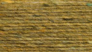 1709 Knoll Mohair Tweed - 2731 KILLALA *
