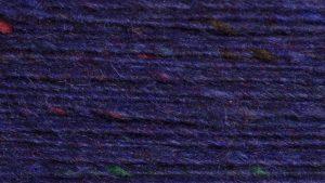 1709 Knoll Mohair Tweed - 2740 NATHRACH * - New shade