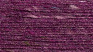 1709 Knoll Mohair Tweed - 2741 LISCANNOR * - New shade