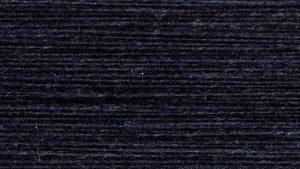 1709 Knoll Noble-25 INDIGO