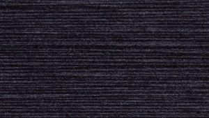 1709 Knoll Noble-27 DARK NAVY