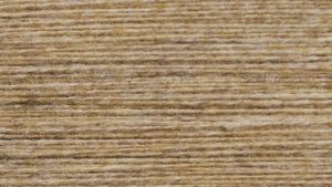 1709 Knoll Noble-32 STRAW