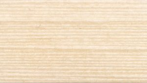 1709 Knoll Shetland - 001 PAPER WHITE