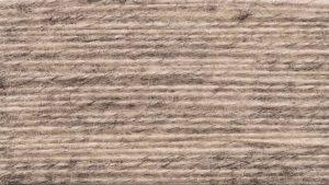1709 Knoll Shetland - 003 CYGNET