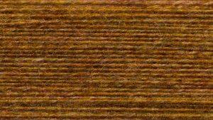 1709 Knoll Shetland - 007 STRATA